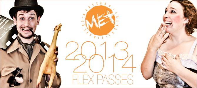 FLEX_PASSES