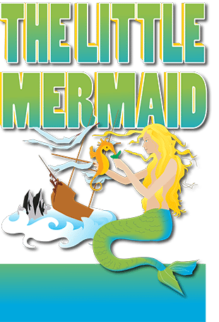 Little-Mermaid_webimage