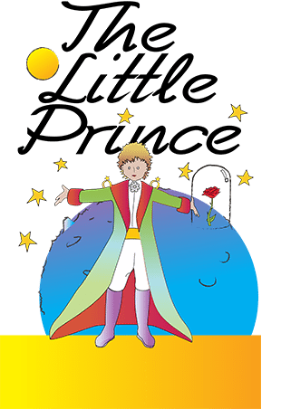 Little-Prince_webimage