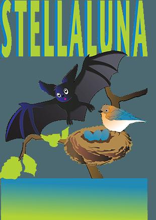 Stellaluna_webimage