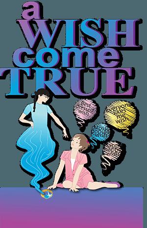 Wish_Come_True_webimage