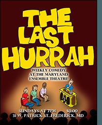 Last-Hurrah