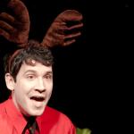 MET_Reindeer_Monologues_2012_2