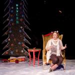 MET_Reindeer_Monologues_2012_4
