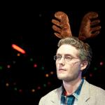 MET_Reindeer_Monologues_2012_5