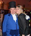 thumb Jim Hochadel and Jennifer Stillrich