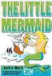 Little Mermaid Final Poster