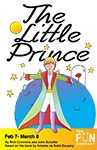 Little Prince Poster Other