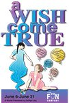 Wish poster copy