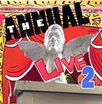 thumb art Annual Live 2