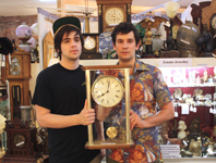 thumb_LSFlux _ Jack Colliver and Matt Lee 2