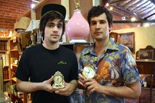 thumb_LSFlux _ Jack Colliver and Matt Lee 3