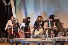 thumb_Peter Pan Joy and Pirates