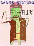 thumb_flux stick