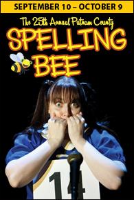 Spelling_bee