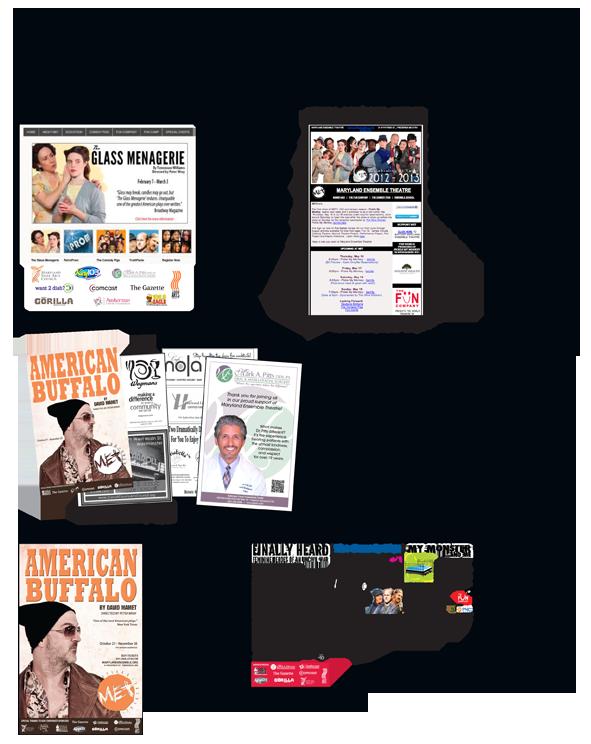 MET SPONSORSHIP WEB