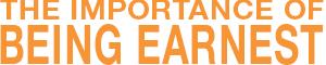 EARNEST-title-orange