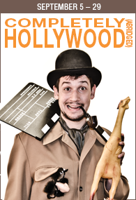 Hollywood-mini-poster