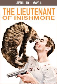 INISHMORE-mini-poster
