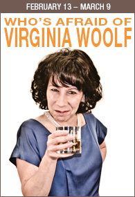 WOOLF-mini-poster