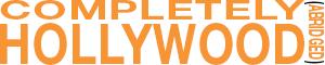 hollywood-title-orange