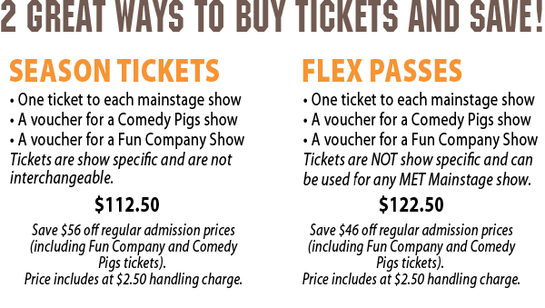 season_ticket_info
