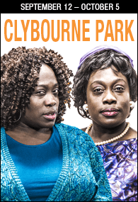 Clybourne_Park_MiniPoster