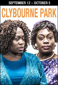 Clybourne_Park_MiniPoster