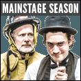 MAINSTAGE-SEASON