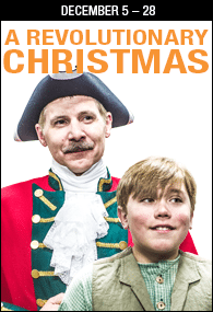 Revolutionary_Christmas_MiniPoster