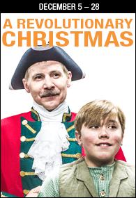 Revolutionary_Christmas_MiniPoster