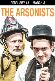 The_Arsonists_MinPoster