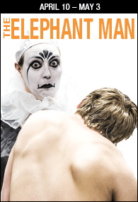 The_Elephant_Man_MiniPoster