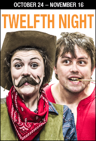 Twelfth_Night_MiniPoster