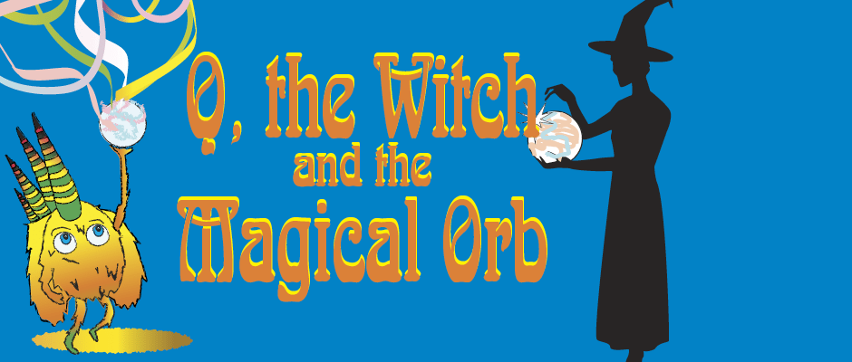 https://marylandensemble.org/q-the-witch-and-the-magical-orb/