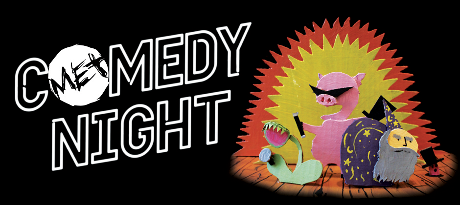 Comedy-Night-Header
